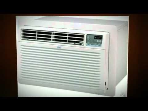 Economy Heating & Air - (770) 532-1655