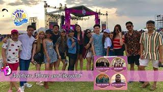 LUBAO INTERNATIONAL BALLOON AND MUSIC FESTIVAL 2019