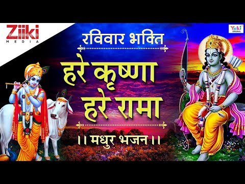Video - https://youtu.be/Zxr70EM0S1s jai shiree radhe kirshana 🙏🙏🙏🙏🙏🌹🌹🌹🌹🌹