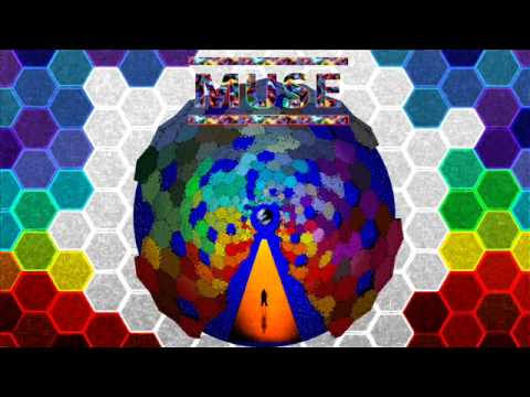 Muse Exogenesis Symphony Part 3 (Redemtion) Instrumental