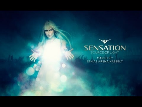 trailer-sensation-belgium-'13-source-of-light