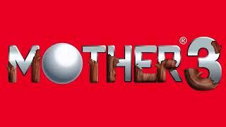Den (Castlevania) - Mother 3 Remix