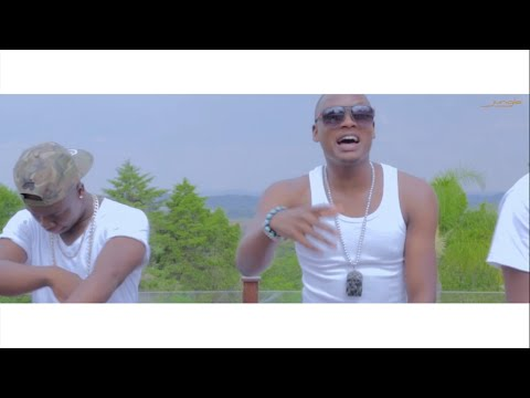 gTbeats - #MARE (Official Video) ft. Tricky J, Mugo