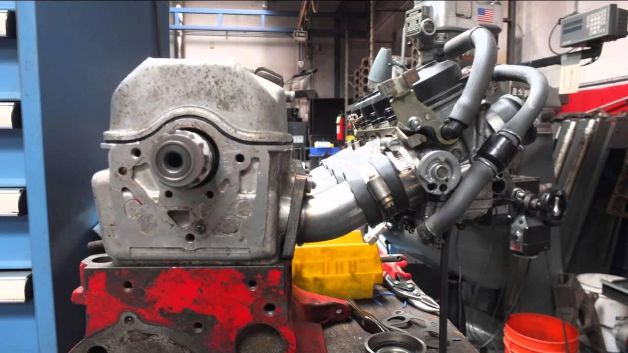 suzuki f10a intake manifold youtube rh youtube com GFE Fuse 10A 250V suzuki f10a engine service manual pdf