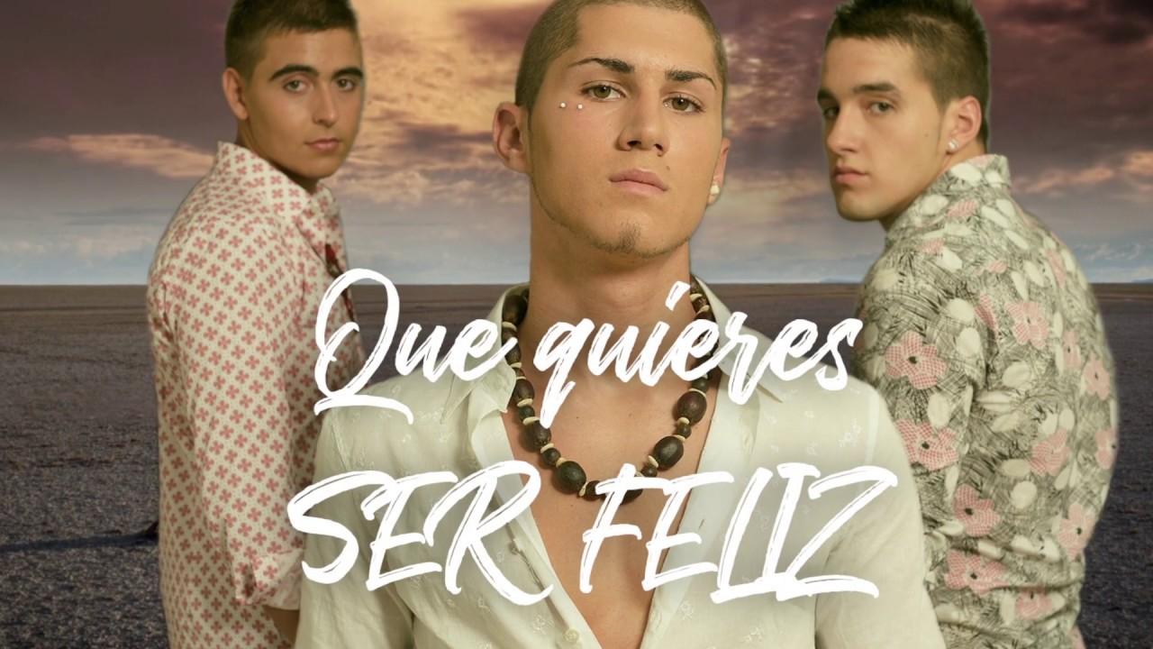 Fondo Flamenco - Princesa (Lyric Video Oficial)