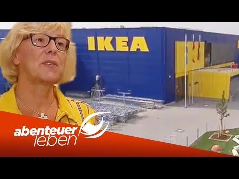 Das neue Konzept im Möbelhaus IKEA   Abenteuer Leben   kabel eins
