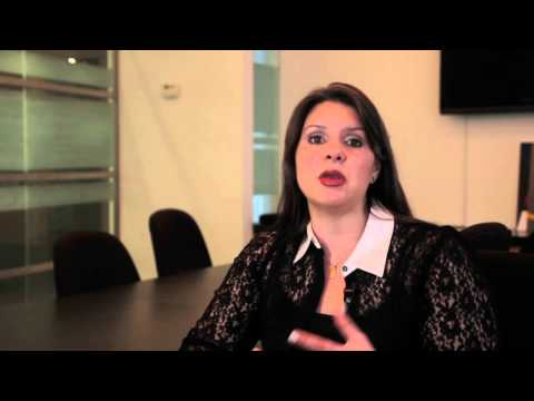 How to Become a Licensed Car Insurance Agent : Insurance Questions