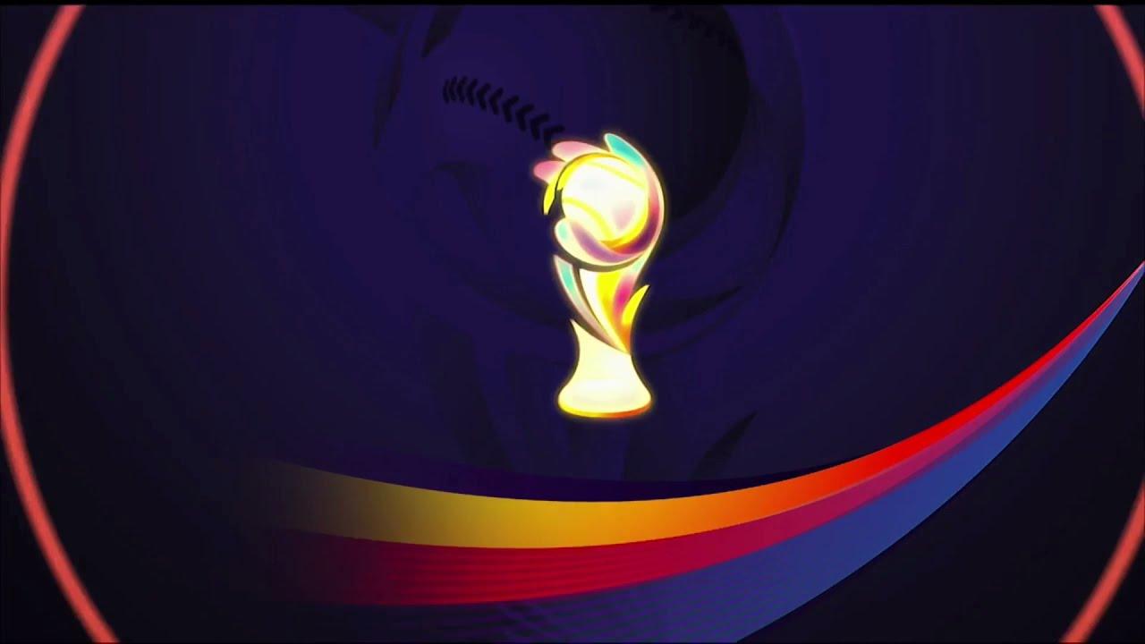 Promotional video: III WBSC U-23 Baseball World Cup - 23 Sept - 2 Oct