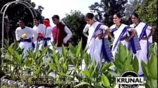 Non-stop Bhim geete - part 06