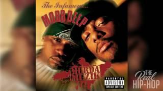 Mobb Deep - It's Mine feat. Nas