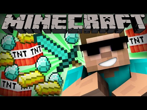 Thumbnail: 10 Steps to Becoming a PRO - Minecraft