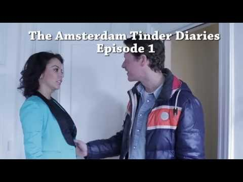 PROS & CONS AMSTERDAM - What's Amsterdam Like - Things to do in Amsterdam - Romantic Break - HOLLAND from YouTube · Duration:  21 minutes 47 seconds