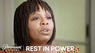 The Start of the Movement | Rest In Power: The Trayvon Martin Story