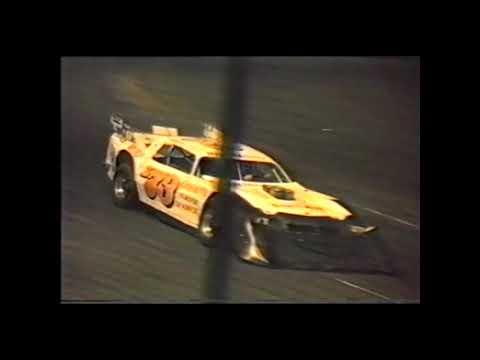 1983 latrobe speedway