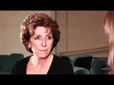 Exclusive Interview With Chancellor Katehi