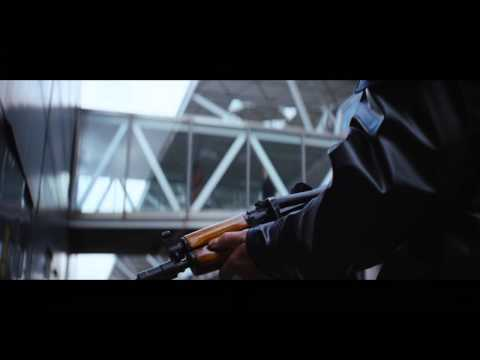 Jack Ryan: Shadow Recruit - Deception Trailer