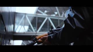 Jack Ryan: Shadow Recruit - Deception Trailer