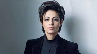 """Ghomeshi trial triggered """"unholy dustup"""", exposing hypocrisy of modern feminism"""