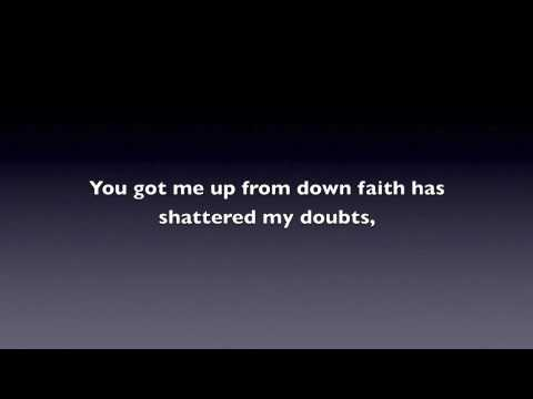 Miracles - Newsboys (with lyrics)