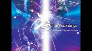 cittan* - Aqueduct (Tomohiko Togashi Remix)