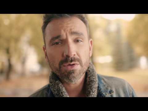 Mateusz Ziółko - W płomieniach [Official Music Video]