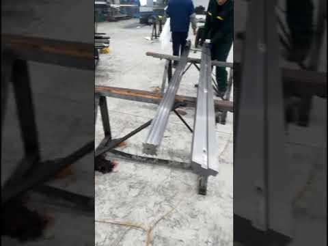 Consultation bending sheet metal mold
