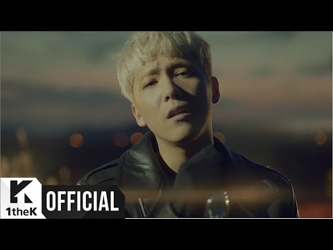[MV] FTISLAND _ Madly(미치도록)
