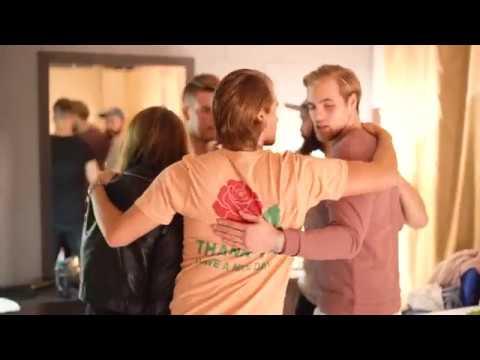 Daniel Levi Live 29.12.17 (teaser)