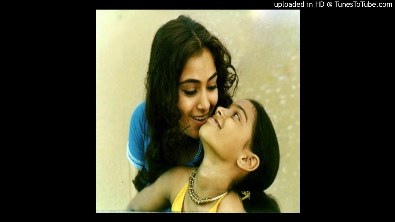 Oru Dheivam Thantha Poove