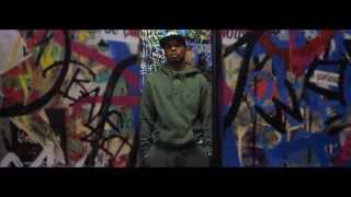 Teledysk: DJ SKIZZ FEAT BIG TWINS - POISON (OFFICIAL VIDEO MUSIC)