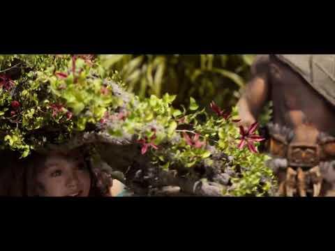 VIN DUESEL VS DIANOSAUROUS ARK 2(2021) TRAILER/NEW MOVIE/HOLLYWOOD HINDI MOVIE