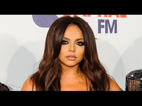 Little Mix Fans DEFEND Jesy Nelson After Breakup with Ex-Boyfriend Chris Clark Mp3