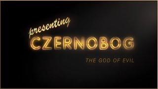 "American Gods - ""Czernobog"" Promo"