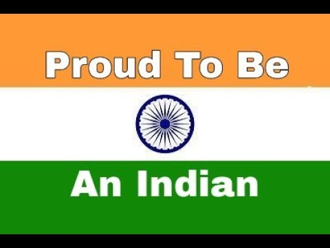👉🇮🇳 Republic Day Special,,🇮🇳🇮🇳 Status Video For Indians 🇮🇳| 26-Jan, 2019 |🌳 STATUS ONLINE 🌳