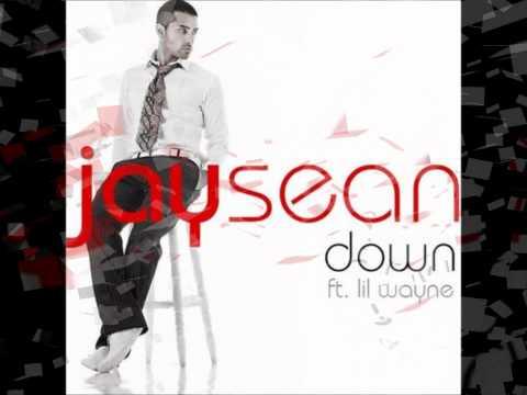Jay Sean (Down) ft. Enrique Iglesias (Tonight) New 2011 !!!