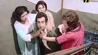 فيلم قاتل ماقتلش حد-عادل امام 1979 HD