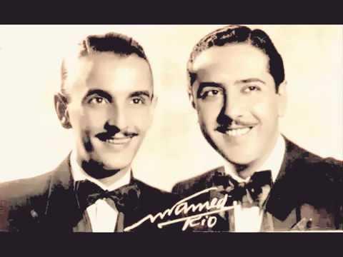 Aurora, marchinha de carnaval de Mário Lago e Roberto Roberti (1940)