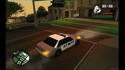 MTA Blinker Script | PSWGM9100 | Multi Theft Auto