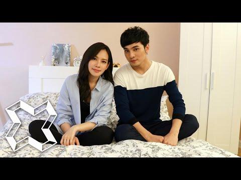 王詩安 Diana Wang - I Don't Know (official Music Video)