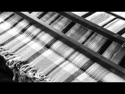 "Project Pietà - Women prison ""Santa Monica"" Lima - Knitting, Sewing, Embroidery, Weaving (HD)"