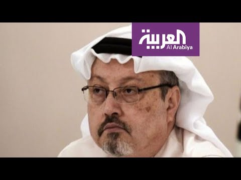 خاشقجي.. حملة على السعودية والثمن باهظ على العالم  - نشر قبل 6 ساعة