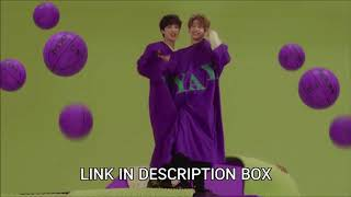 [THAISUB/LINK] YA YA YA - MXM (BRANDNEW BOYS)