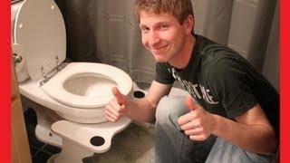 squatty potty | Squatty Potty Amazon Review