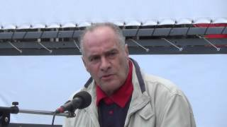 Борис Шапиро