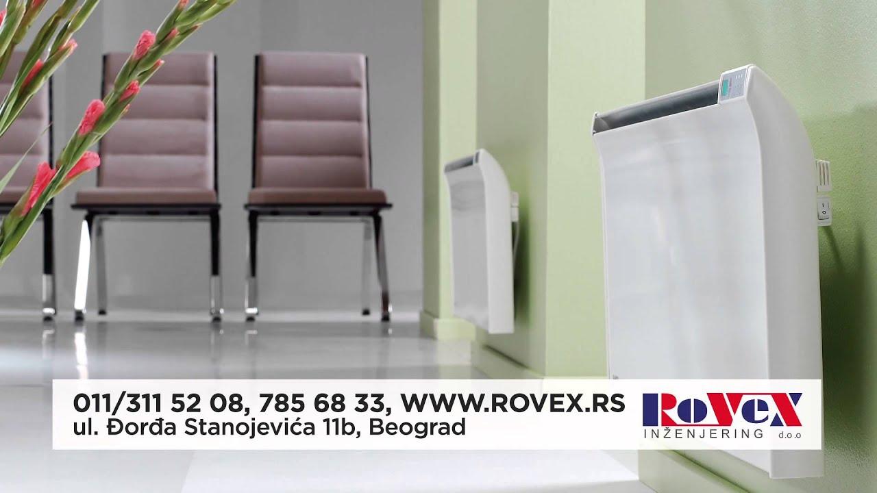 Bga Fotocenter Rabattkod: The Ultimate Convenience!