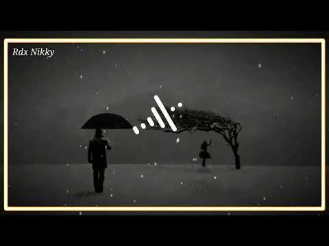 bgm-ringtone-  -meri-kahani-  -background-music-  -best-intrumental-ringtone-//-emosanal/-#rdx_nikky