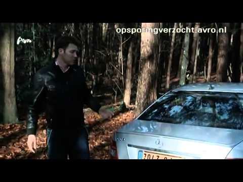 Marechaussee vs Mercedes Benz AMG C63