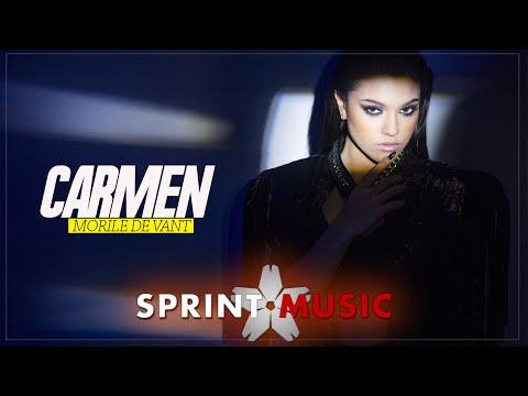 karmen-video