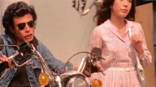 大物代議士の娘・服部由美子が白昼三人組の男に誘拐されそうになった。 ...