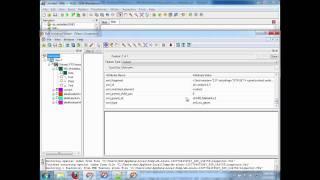 Reading XML Metadata With FME2012
